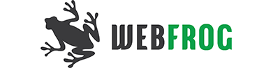 Webfrog Hosting Pty Ltd